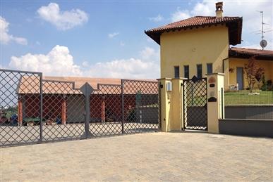 Cordini Azienda Agricola