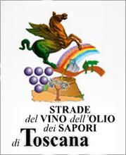 Logo-Strade_Vino_Olio_Colori_Sapori_di_Toscana