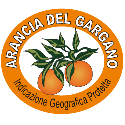 arancia-igp