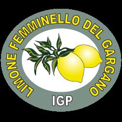 limone-igp