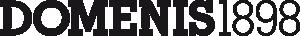 logo-domenis