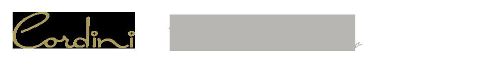 logo_cordini