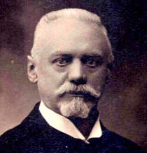 Angelo Moriondo (1851- 1914)