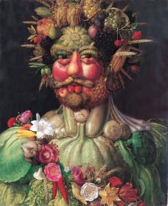 Vertemnus (1591)