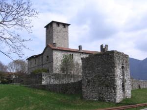 Bianzano_castello_By Ago76