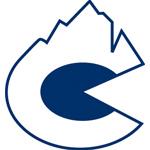 Castelmagno_logo