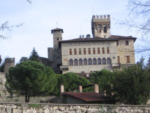 Costa_di_Mezzate_castello_By Ago76