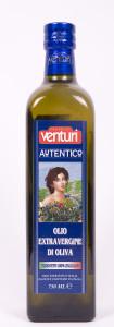 F.lli Venturi extra autentico Lt. 0,750 marasca uvag (1)