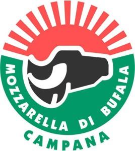 Logo_Mozzarella_di_Bufala_Campana_DOP