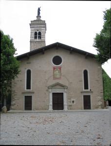 Madonna_del_Castello