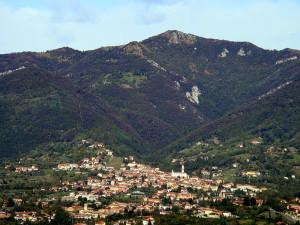 Sorisole_(Bergamo)_by Ilanfranchi