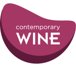 contemporary_wine_logo