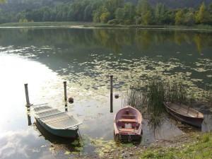 lago_Gaiano
