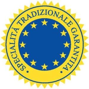 logo_STG
