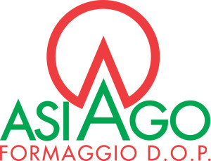 logo_asiago