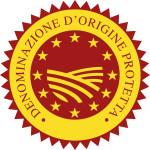 marchio DOP
