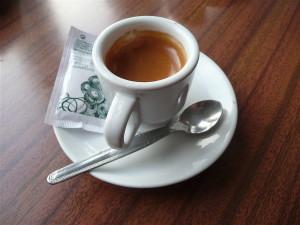 tazzina_caffè_by Ulrika
