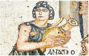 vino romano(4)