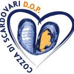 logo_ottobre 2011