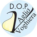 Logo_Aglio-di-Voghiera_Dop