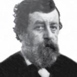 Luigi Manzi (1809 -1873)