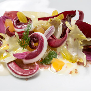 carpaccio-di-vitellone