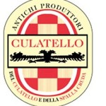 culatello-di-Zibello-logo