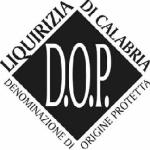 logo-liquirizia-calabria-DOP