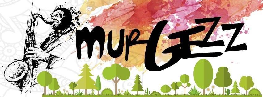 murgezz-copertina