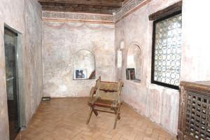 studio-casa-del-Petrarca