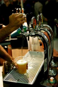 BirrArt-birra