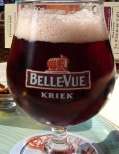 Kriek_Beer