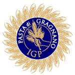 Logo-Pasta-di-Gragnano-IGP