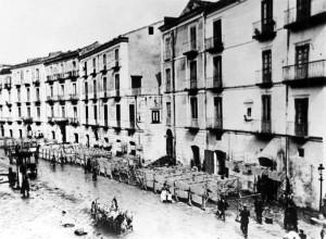 Via-Roma-Gragnano