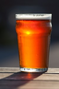 birra-Ale