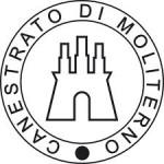 CanestratodiMoliterno-logo