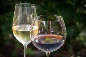 bicchieri-di-vino