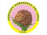 carciofo-romanesco-del-Lazio-logo