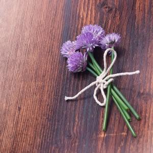 fiore-erba-cipollina