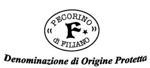 pecorino-di-Filiano-logo