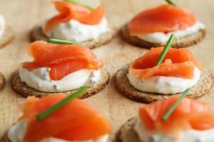 salmone-erba-cipollina