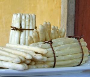 Asparago-Bianco-Bassano
