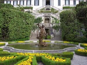 Villa-Carlotta-ingresso
