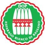 asparago-bianco-di-Bassano-logo