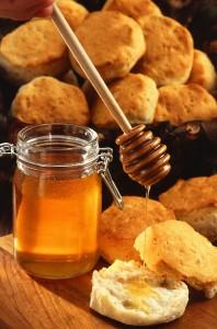 miele-varesino-pane