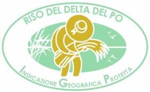 riso-del-delta-del-po-IGP-logo