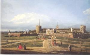 Bernardo-Bellotto-Castello-Sforzesco-di-Milano