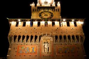 Castello-Sforzesco-torre-Filarete