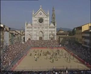 calcio-storico-fiorentino-piazza