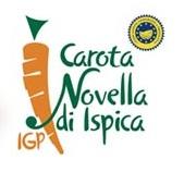 carota-novella-di-Ispica-logo